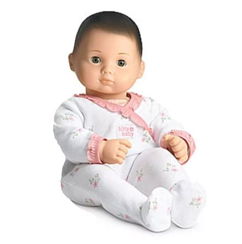 Bitty Baby Sleeper by 127 Best Images About American On Doll