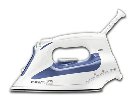 rowenta effective comfort iron china wholesale rowenta effective comfort iron