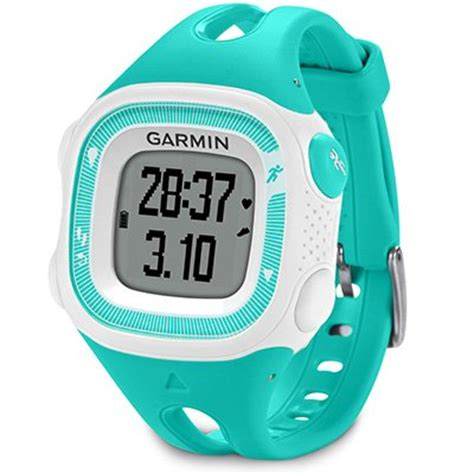 top womens gps running watches with monitors on