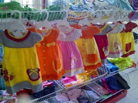 Baju Bayi Di Pasar grosir baju bayi tanah abang pasar grosir tanah abang