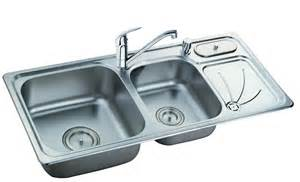 stainless kitchen sinks d s furniture