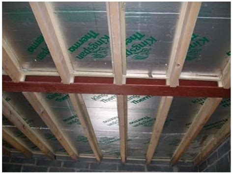 insulation materials insulation tips
