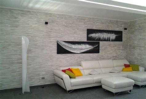 decorazioni interni casa tipi di pittura per interni bq69 187 regardsdefemmes
