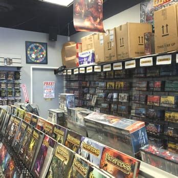 game empire 32 photos hobby shops kearny mesa san