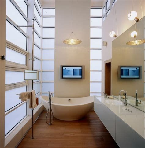 Fixtures For Small Bathrooms How To Choose The Best Bathroom Lighting Fixtures Elliott Spour House