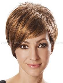 hair style for thin bob haircut short bob hairstyle trendy hairstyles for