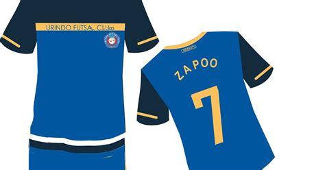 Tshirt Kaos Converse 2 desain kaos bola futsal asal tau
