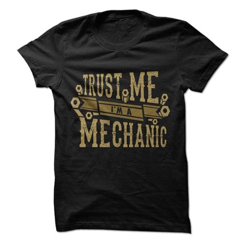 T Shirt Mechanic 190 best images about mechanic t shirts hoodies