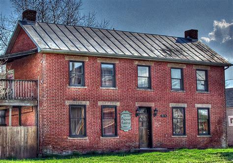 Delaware County Court Records Ohio Piketon Viquip 232 Dia L Enciclop 232 Dia Lliure