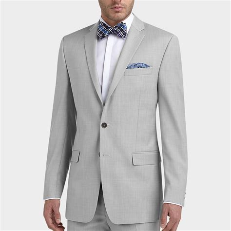 light grey suit image gallery light gray suit
