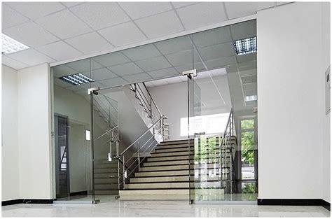 Pintu Kaca Piting Floor Hinge floor hinge pintu kaca partisi kaca partisi kaca