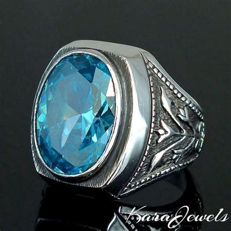 Unique Belt Ring Silver 8 1149 best belt ring wlp images on gemstones