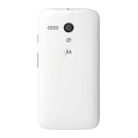 Hp Motorola Moto G 4g motorola moto g 4g daftar harga hp