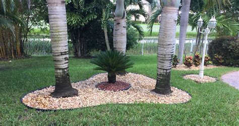 innovative landscape design for country and city dwellings innovative lawn landscape design landscape design company