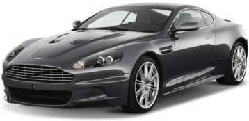 Aston Martin Dbs 007 Aston Martin Dbs Bond Lifestyle
