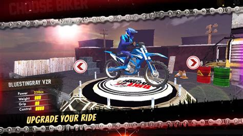 bike race apk hack bike racing mania 1 8 para hileli mod apk indir 187 apk dayı android apk indir