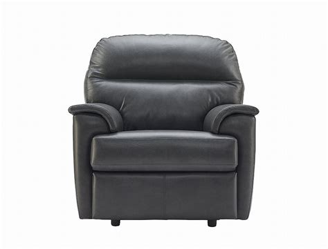 g plan upholstery watson armchair
