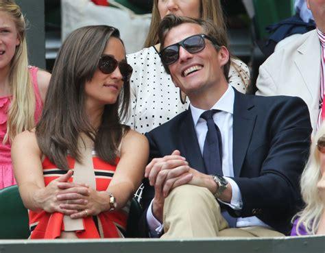 pippa middleton husband pippa middleton boyfriend 2015 is pippa middleton engaged