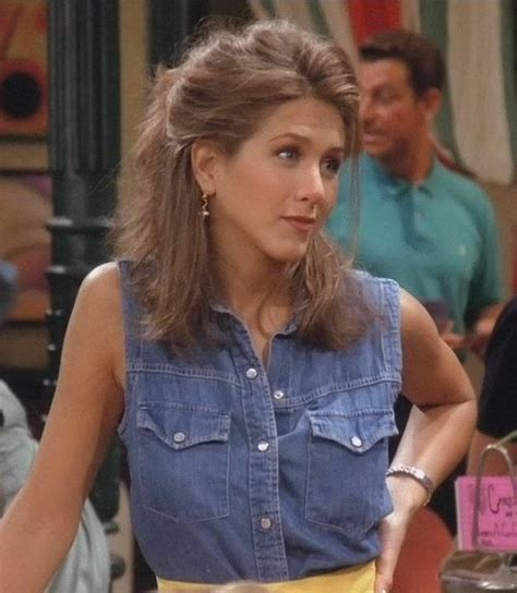 pictures of rachel greene of friends in the last ep 1000 images about rachel green friends style on