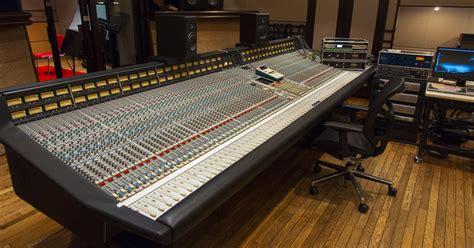 console emulation console emulation plugins 101 pro audio files