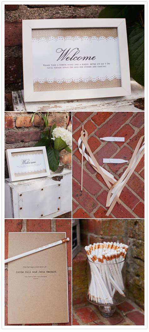 Handmade In Virginia - handmade in virginia 28 images handmade wedding in
