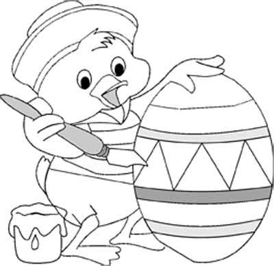 free easter coloring pages for preschoolers easter coloring pages kindergarten easter coloring pages