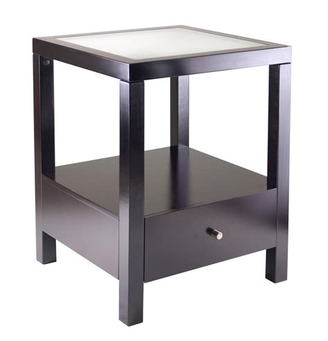 Black End Tables For Living Room Living Room End Tables Furniture For Small Living Room Roy Home Design