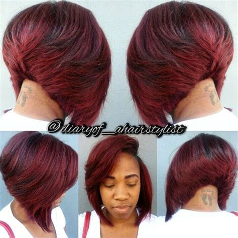 17 best images about mk hair dallas on pinterest wand red bobs mk hair dallas pinterest bobs red bob and red