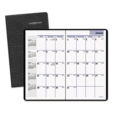 pocket calendar printable calendar template 2016
