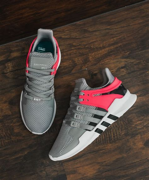 tubular nike shoes adidas shoes find multi colored sneakers at here shop the collection