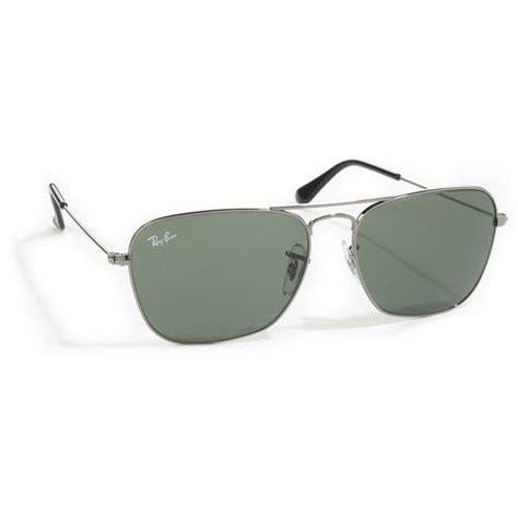Jual Ban Caravan ban sunglasses model rb 5213 louisiana brigade