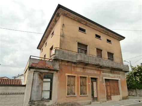 l arredamento prata di pordenone in vendita provincia pordenone cerco casa in vendita