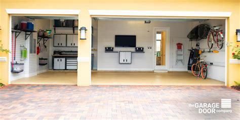 garage upgrades worth   garage door company