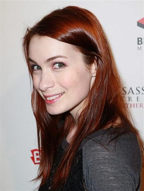 what is felicia days natural hair color 203 best felicia day images on pinterest