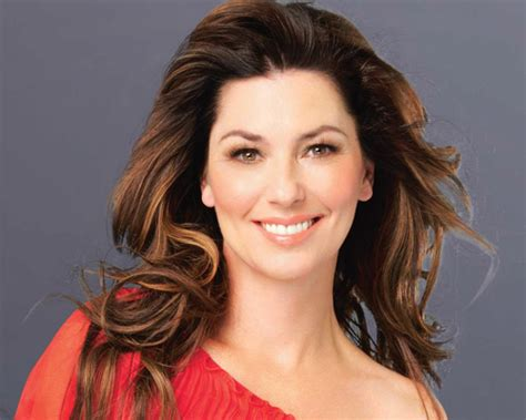 best of shania top 10 shania songs list upcoming new album 2016