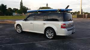 9 best cars for surfers instamotor