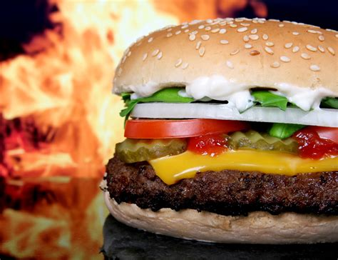 cuisine burger order food best services from around the