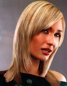 moderne strihy vlasov dlh 233 250 česy strihy zo svetov 253 ch sal 243 nov happyhair
