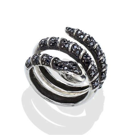 Mens Ring by Black Rings Black Ring Mensjpg Rings