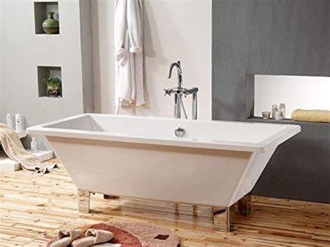 baignoire 祟lot 礬poque ii notre avis sur une baignoire 238 lot style r 233 tro