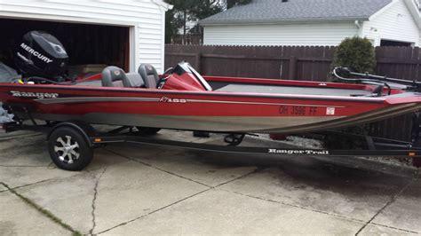 ranger aluminum boat complaints for sale 2013 ranger rt 188 with 115 merc article mon