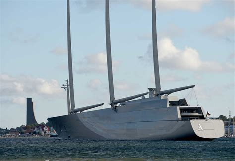 haus yacht luxus auf dem wasser die 10 teuersten yachten der welt