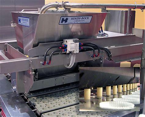 Auto Tuning Uzwil by Dunbar Systems Inc