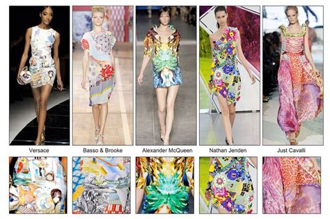 8 Fashion Trends Best Suited For The by New Fashion Trends Musely