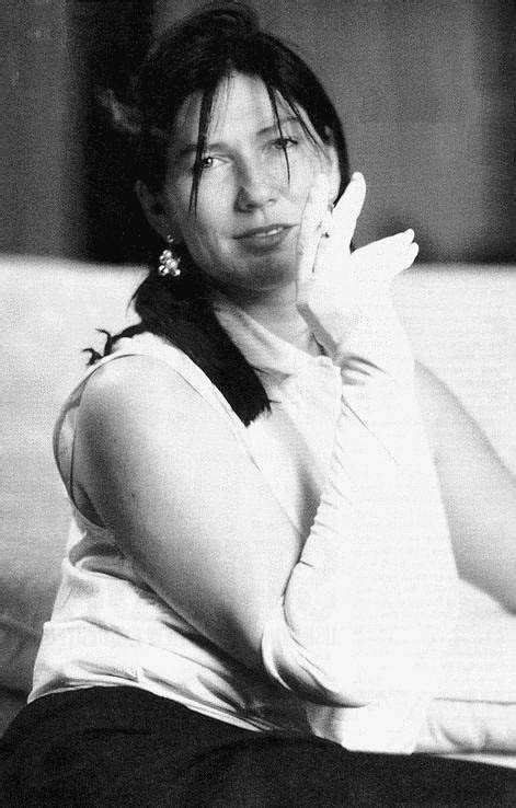 Kelley Deal | Discography & Songs | Discogs