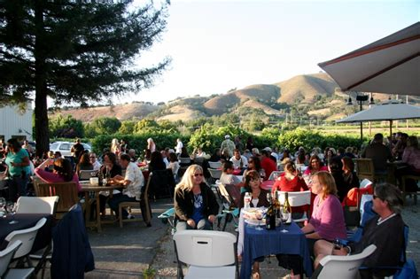 wineries in gilroy and hill day trips to gilroy california