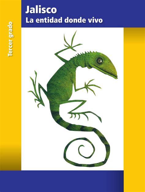 pdf libro de texto botanical drawing in color descargar entidad donde vivo jalisco by rar 225 muri issuu