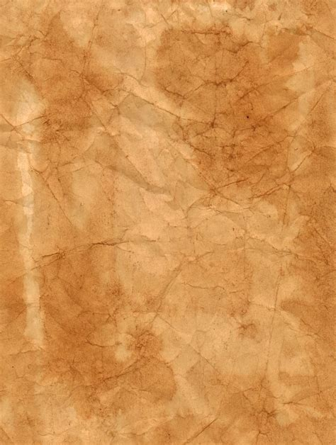 Aged Paper - 30 aged paper textures photoshop textures freecreatives