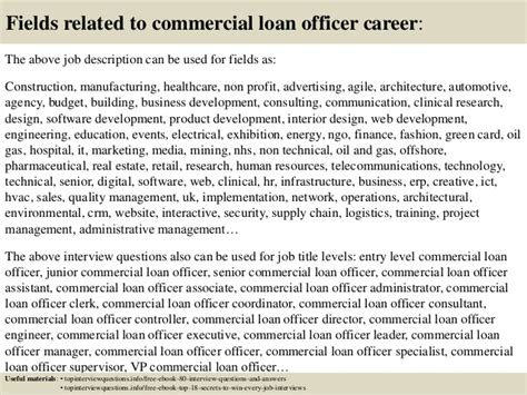 Commercial Loan Officer Description by Loan Officer Description Resume Sle Quality Assurance Analyst Description Sle