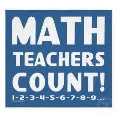 Appreciation Letter Math Teacher teacher appreciation on pinterest teacher appreciation week teacher